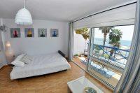 Apartamento Pedregalejo Málaga La Brisa WonderStays