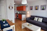 Apartamento La Brisa WonderStays