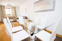 Apartamento Orient Express WonderStays