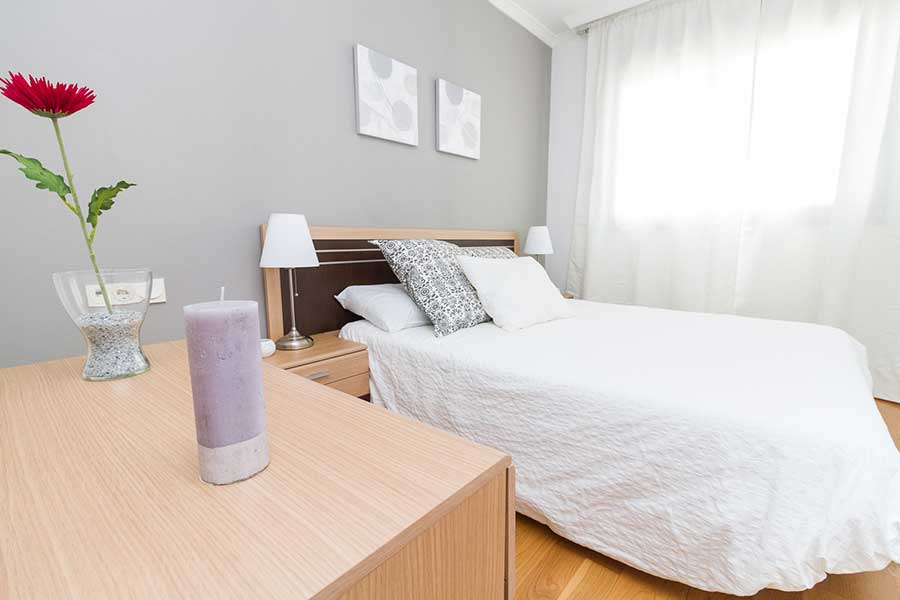 Apartamento Eurostar WonderStays