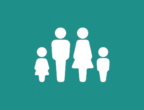 Apto para familias y niños