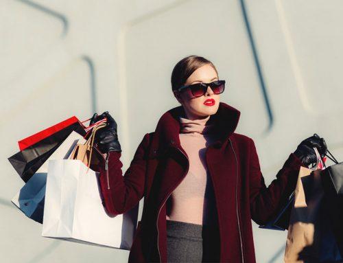 Comprar en Málaga: de 'shopping' por nuestras tiendas más curiosas