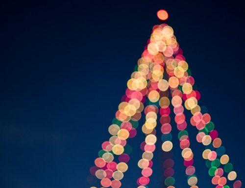 Málaga en Navidad: ¡apunta estos 9 planes!