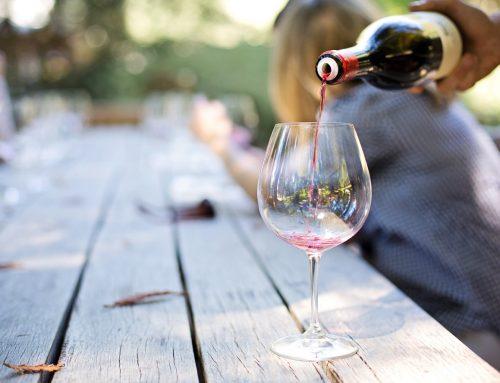 Los mejores vinos de Málaga (y dónde tomarlos)