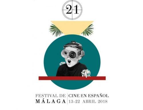 Festival de Málaga: 10 motivos para venir