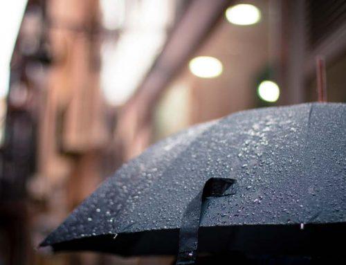 Días de lluvia: 10 planes para disfrutar de Málaga