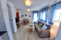 Apartamento Aries Wonderstays
