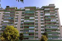 Apartamento Jábega WonderStays