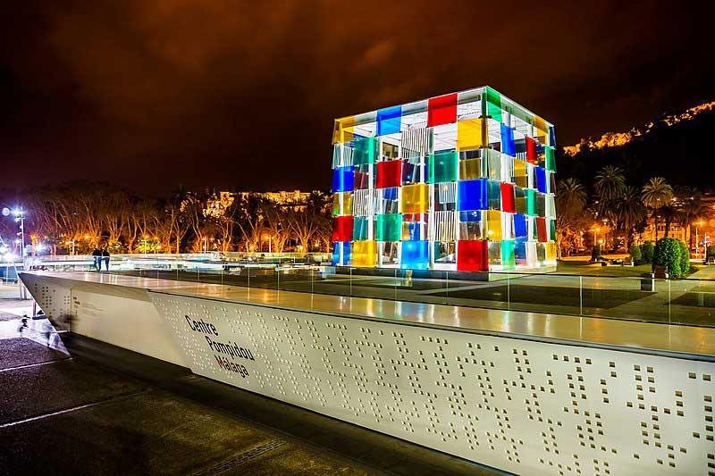 9 Mejores Museos de Málaga: ¡Descubre los más destacados de 2019!