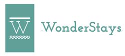 WonderStays Logo